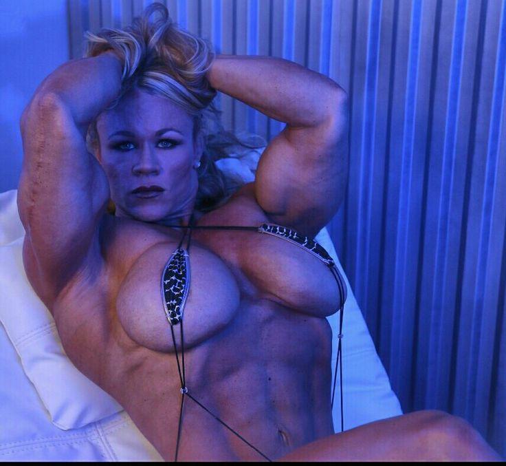 Umemaro big tits