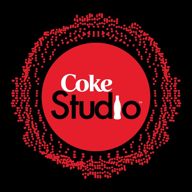 Coke Studio 10: Artists List & Songs   Producer List Of Coke Studio 10  Shaani  Shuja Haider  Sahir Ali Bagga  SalmanAhmed  Ali Hamza  Jaffar  Strings  Sajjad Ali  Mekaal Hasan  Singers For The Season  Humaira Channa  Rahat FatehAli  Amanat Ali  Zau Ali ( Sajjad Alis daughter)  Ali Zafar  Daniyal Zafar  Strings  Farhan Saeed  Momina Mustehsan  Untitled girls chorus  Salman Ahmed  Ataullah Eesakhelvi  Shafqat Amanat Ali  Aima Baig  Ahmed Jehanzeb  Umair Jaswal  Ali Sethi  Humaira Arshad  QB…