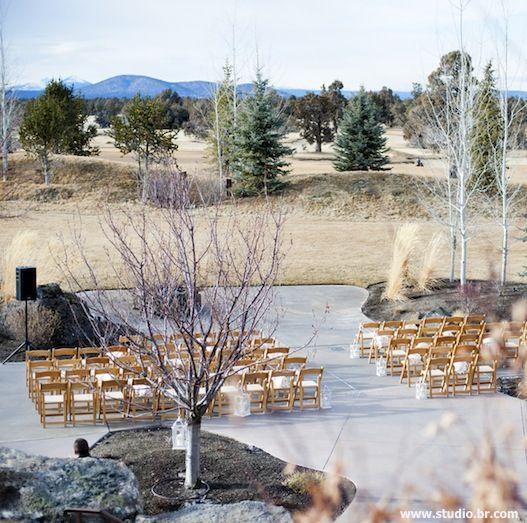 Wedding Venues In Oregon: 1000+ Ideas About Wedding Venues Oregon On Pinterest