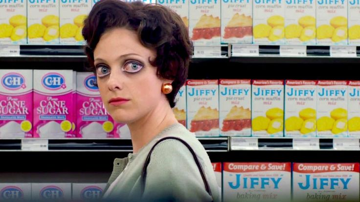 Tim Burton's BIG EYES Trailer (2014)wow i smell oscar all the way i love this moive its blackbuster10 of ten every one should watch this moive  all around the world. et deco drieve view abc cbs fox nbc all giants network should support it. smell of best moive for the year