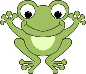 162 best frog clip art images on pinterest frogs animales and rh pinterest com Animated Frog Clip Art Animated Frog