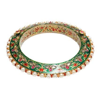 #kundan, #meenakari, #indianjewelry, #mughaljewelry, #shaadi, #meena #india, #diamond, #shaadijewelry , #goldjewelry, #gold #polki