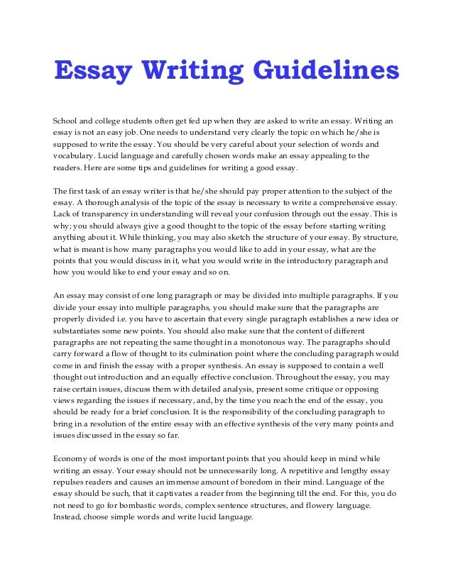 Busines Continuity Plan Fire Service Planning Resume Writing Services To Build A Essay Theme Introduction Topic
