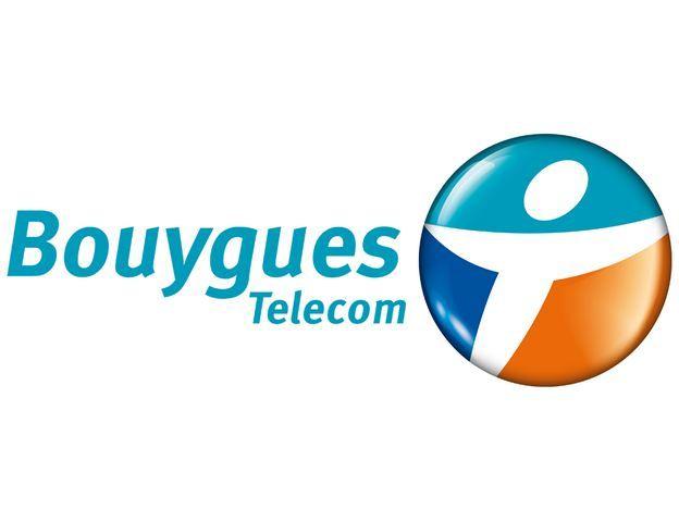 Le numéro 3 français des opérateurs mobile, Bouygues Telecomvient tout juste d'annoncer l'ouverturecommerciale de son réseau 4G (LTE), le 6 mai 2013. Dès le 6 mai, les villes telles que Issy-les-Moulineaux, Vanves, Malakoff, Toulouse, Lyon et Strasbourg profiteront d'un accès à la 4G suivront ensuite a