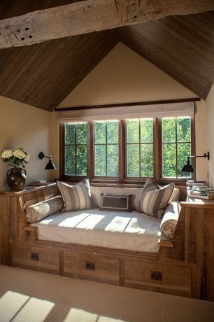 best 20+ rustic living rooms ideas on pinterest