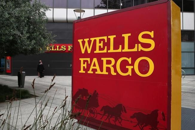 Wells Fargo Wallet set to take on Android Pay with NFC, contactless ATM withdrawals  Read more: http://www.digitaltrends.com/mobile/wells-fargo-wallet-nfc-atm/#ixzz4HREaGCbo  Follow us: @digitaltrends on Twitter | digitaltrendsftw on Facebook