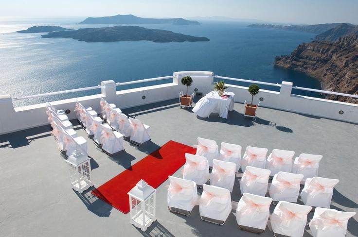 Wedding Venues   Divine Weddings in Santorini   Wedding Packages, Vow Renewals, Honeymoon packages, wedding planners