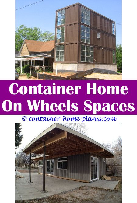 Shipping Container Homes Indianapolis Container Store Home
