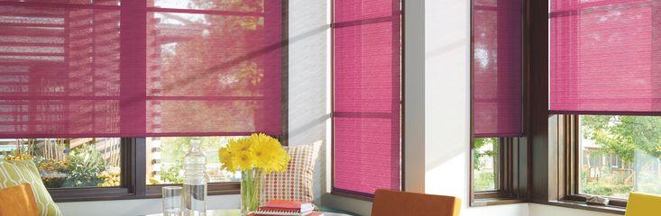 7 best Blind Corners & Curves, Inc. images on Pinterest | Sunroom ...