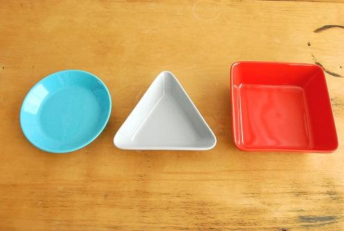 iittala Teema Mini Serving Set Multi Color