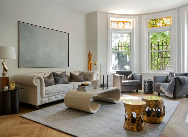 25+ best ideas about Beige living room furniture on Pinterest | Neutral  couch, Blue living room furniture and Tan couch decor - 25+ Best Ideas About Beige Living Room Furniture On Pinterest