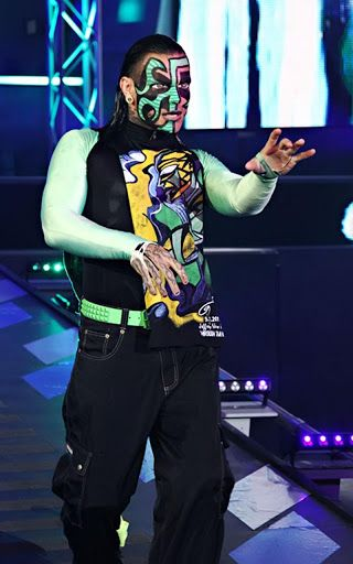Stunning high definition wallpapers. This is the best and free collection of pictures of your favorite celebrity, Jeff Hardy. Find the wonderful background images, enjoy watching high resolution photos and share them with friends. Jeff Hardy wallpaper is a package of impressive HD images for your tablet and phone.Main features: 1) Select the best pictures are definitely high quality collection. 2) Supports saving and setting as wallpaper directly. 3) Scroll image by touching as w...