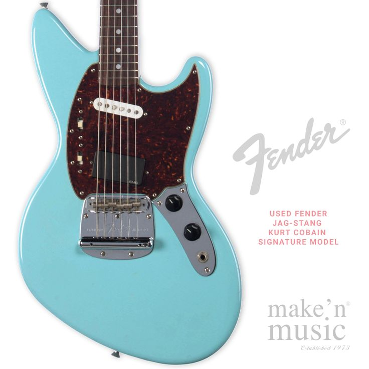 Cele mai bune 25 de idei despre Fender jagstang pe Pinterest – Kurt Cobain Wiring Diagram