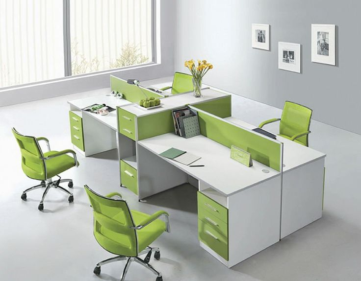71 best modular office workstations, storage furniture cabinets