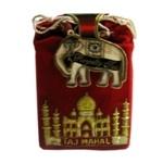 Single Pack - Tea with Royalty - Taj Mahal