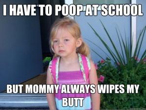 Funny Memes For Kidd : Funny memes for kids more information djekova