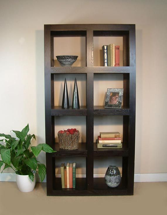 Bookshelves Design 39 best bookshelves i want images on pinterest | bookshelf design