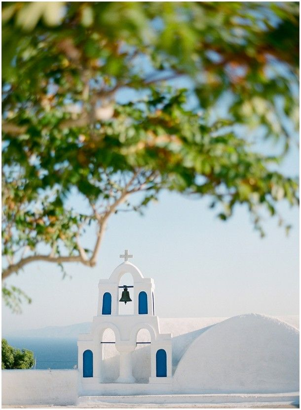 Santorini, Greece #traveltuesday #ttot http://www.yourcruisesource.com/two_chefs_culinary_cruise_-_istanbul_to_athens_greek_isles_cruise.htm