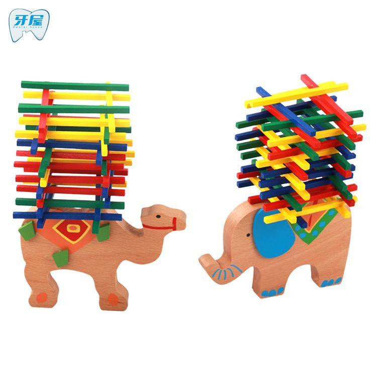Pas cher Dentaire maison En Bois mathématiques jouets éducatifs outils pour 5 7 ans vieux enfants mathématiques autocollants jouets, Acheter  Mathématiques Jouets de qualité directement des fournisseurs de Chine:Dentaire maison En Bois mathématiques jouets éducatifs outils pour 5-7 ans-vieux enfants mathématiques autocollants jouets