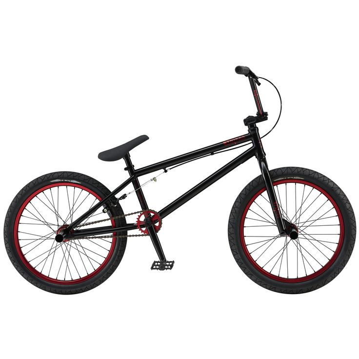 22 Best Bmx Bike Images On Pinterest Bmx Bikes Biking And Products