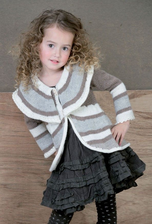 All Season Tricot Baby & Kids by Adriafil | Adriafil Knitting Books | Knitting Books | Deramores