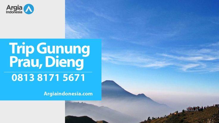 HARGA PROMO!! Dieng Tour Organizer, Paket Wisata Ke Dieng Plateau, Wisata Dieng Wonosobo Jawa Tengah, Dieng Travel No Telp, Bima Dieng Tour, Tiket Masuk Obyek Wisata Di Dieng, Peta Wisata Candi Dieng, Backpacker Ke Dataran Tinggi Dieng Dari Jakarta, Paket Tour Dieng Wonosobo, Tour Gunung Dieng. For more Information, please call: (+62) 813-8171-5671 – Bpk Nanang or visit Our Website: http://argiaindonesia.com Our Blog: https://travelagentdieng.wordpress.com