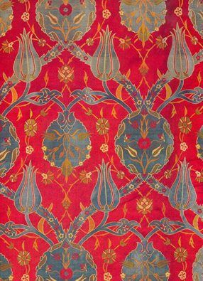 39 best ikat fabric images on pinterest ikat fabric for Amida house istanbul