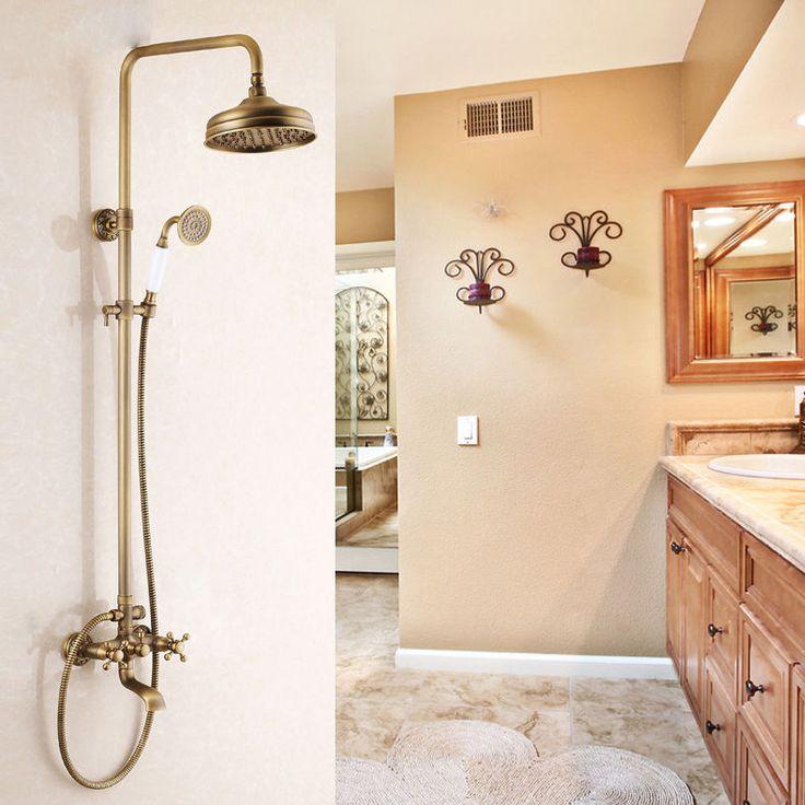 The 161 best I want a new bathroom images on Pinterest | Bath mat ...