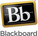 Blackboard Learn LMS