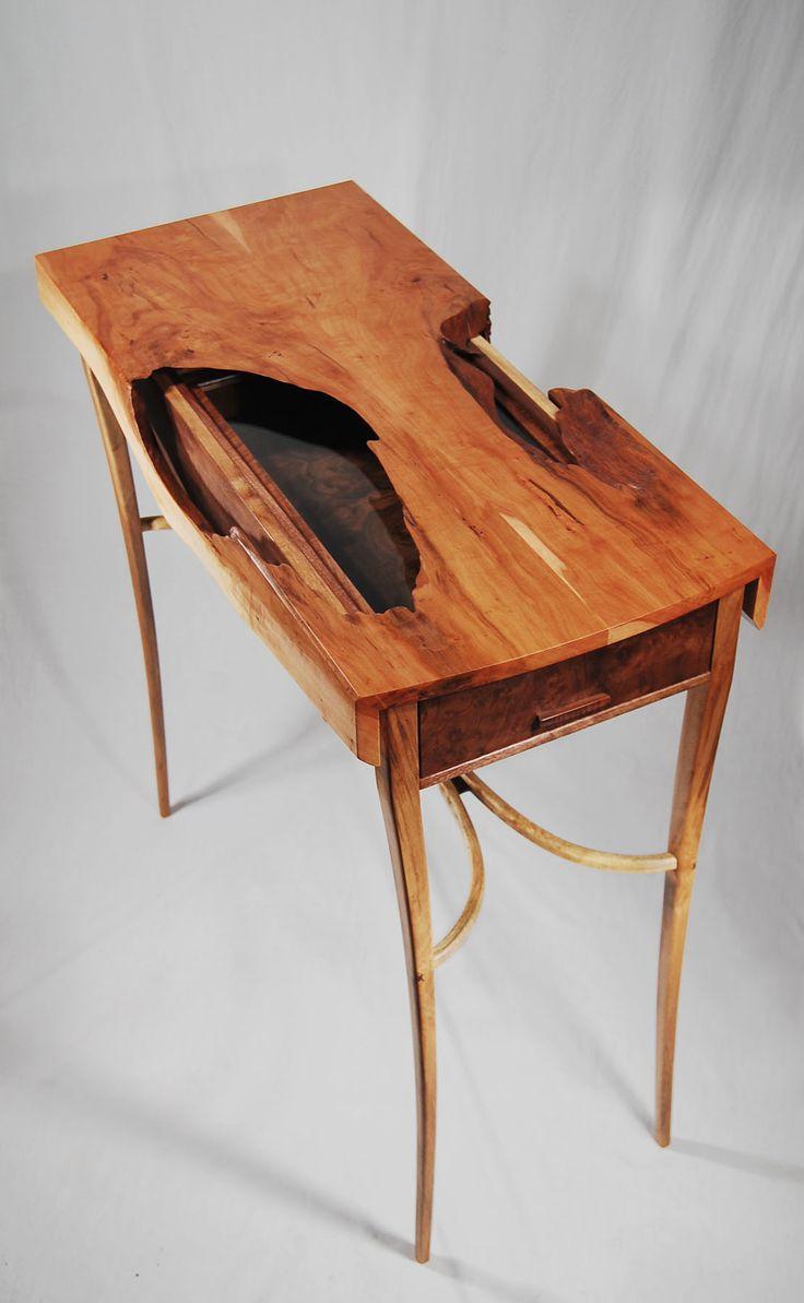 Wood Furniture Design 93 Best Wood Design Images On Pinterest Wood Design Wood