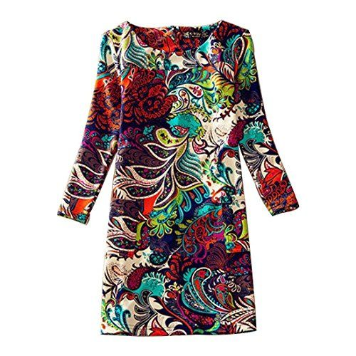 Khazanakart Fashion Women's Western Wear Multi Color Dres... http://www.amazon.in/dp/B01GFYEIK2/ref=cm_sw_r_pi_dp_4mStxb03TGY1G