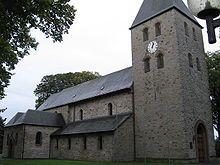 Boke (Delbrück) – Wikipedia