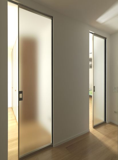 Sysntesis® Line abaptible   Eclisse. Check it out on Architonic