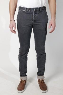 #PT01#superslimfitpants. . .  http://stores.ebay.it/galgano-abbigliamento