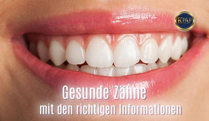 Thema Zahngesundheit: Was Sie beachten sollten, wenn Sie wirklich gute Informationen zum Thema Zahngesundheit haben wollen. Es gibt immer wieder Informationen und Desinformationen, in jedem Bereich. Mit Desinformation meine ich falsche Informationen und schlechte Informationen. http://www.krebspatientenadvokatfoundation.com/desinformation-statt-echten-alternativen-loesungen-thema-zahngesundheit/