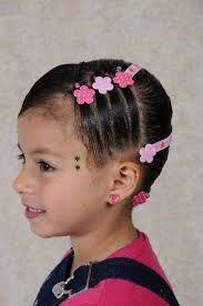 Peinados Infantiles Cabello Corto Peinados Novias