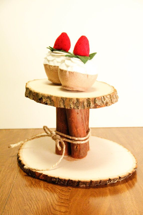 wooden cake stand 129 best images about wood cake stands on 1484
