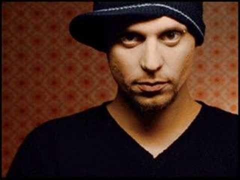 Senza Respiro – Se Penso a Te (video by MusicLoveSilence) – MusicLoveSilence
