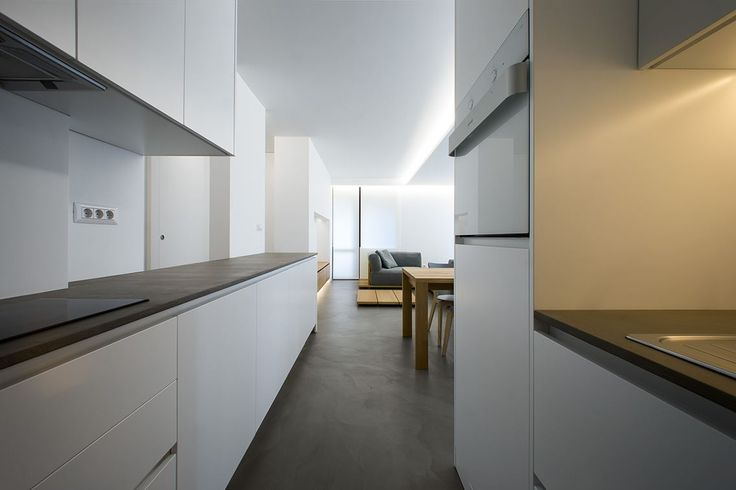 Apartment P - Picture gallery