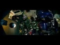 Transformers War for Cybertron (The Movie-Full Length) {HD} videos - PrismoTubeExpress High-Definition Video