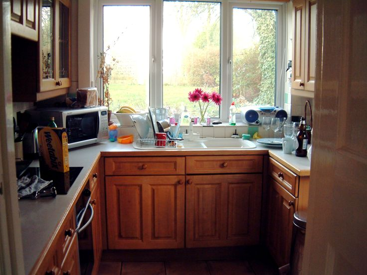 Kitchen Remodeling Rochester Ny Minimalist Unique 17 Best Kitchen Remodeling Ideas Images On Pinterest  50S Kitchen . Design Inspiration
