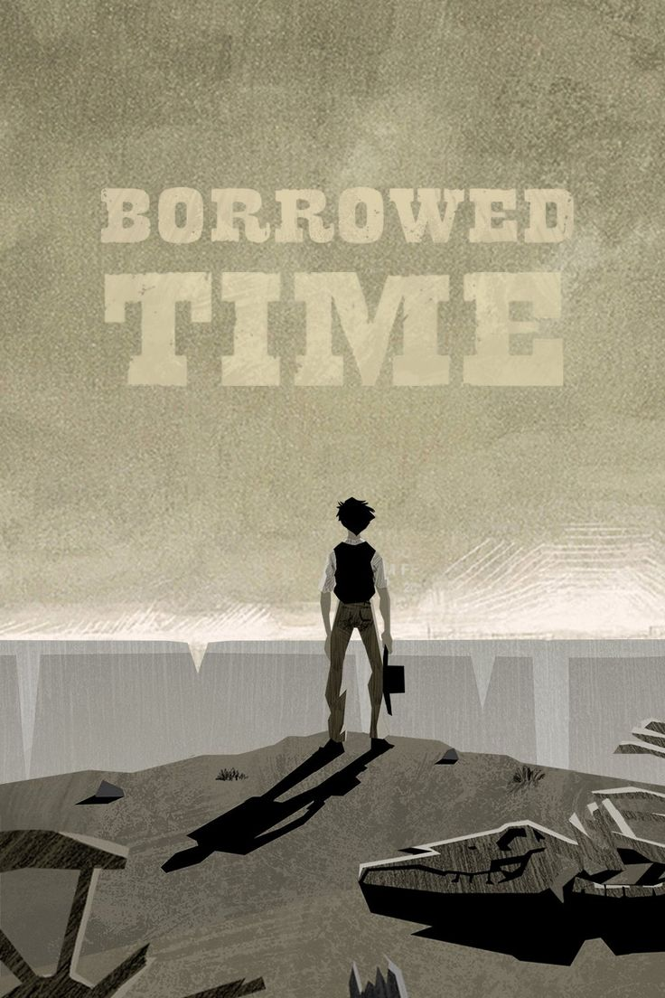 best images about cinerill sharks watch ellen borrowed time watch online only at movieboxd ad no registration or credit card needed to stream borrowed time