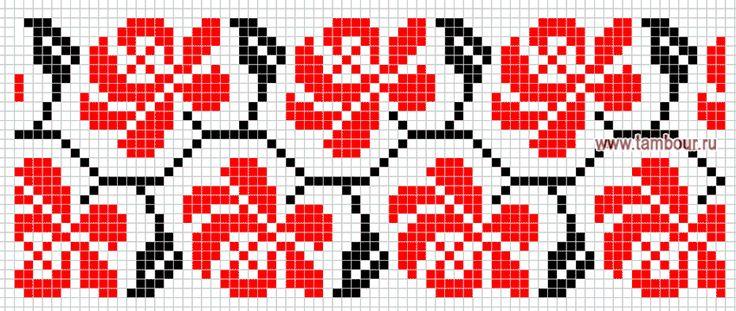 shkr094.gif (850×360)