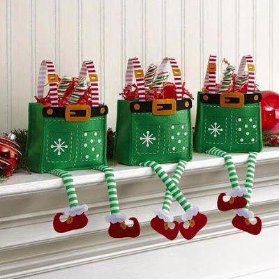 En esta época de navidad, el ambiente siempre es muy familiar donde se disfruta al máximo. Si deseas sorprender a tus invitados o familiare...