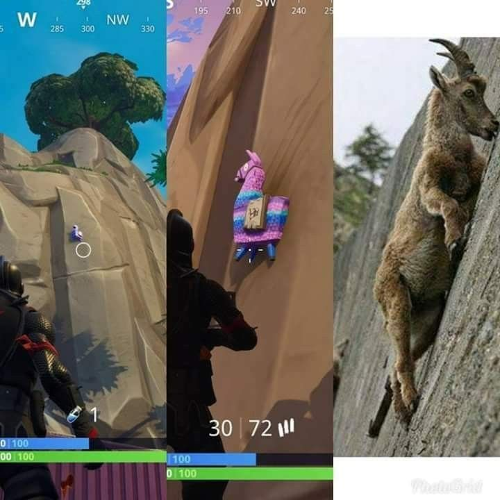 Top Fortnite Memes Hilarious Read These Top Famous Fortnite Memes And Funny Quotes Funny Jokes Funny Quotes All The Things Meme
