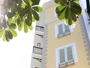 Ma Maison Boutique Hotel Saigon - http://travel-e-store.com/ma-maison-boutique-hotel-saigon/