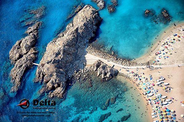 ©Delta Fotografia Aèria.