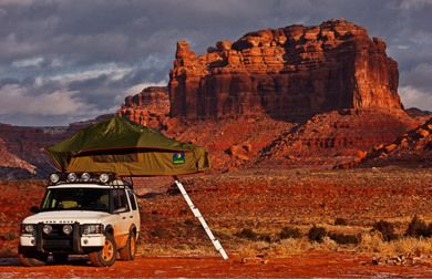 Vehicle Awnings : Howlingmoon Card side awning are easy to mount and operate, these retractable awnings fit on to the side of a roof rack, car etc and are conveniently stored for immediate use on arrival. Buy Now! Hurry!  URL:-http://www.howlingmoon.com.au/products/awnings  Email:- sales@howlingmoon.com.au | howlingmoon