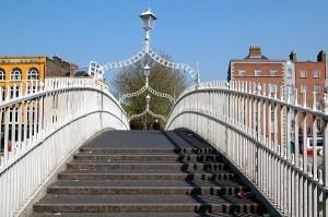 10 cose da vedere assolutamente a Dublino | Vivere Dublino