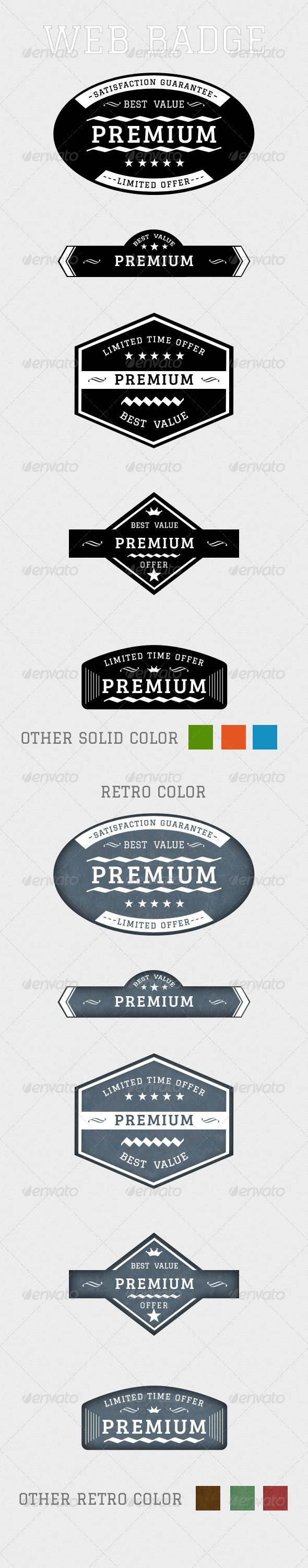 Prising Box Graphics  Designs   Template from GraphicRiver likewise 90 best Web Elements images on Pinterest   Font logo  Vector together with 90 best Web Elements images on Pinterest   Font logo  Vector also Slogans 1920s Pictures to Pin on Pinterest   PinsDaddy moreover Slogans 1920s Pictures to Pin on Pinterest   PinsDaddy in addition 90 best Web Elements images on Pinterest   Font logo  Vector moreover Slogans 1920s Pictures to Pin on Pinterest   PinsDaddy as well 90 best Web Elements images on Pinterest   Font logo  Vector additionally Slogans 1920s Pictures to Pin on Pinterest   PinsDaddy additionally Slogans 1920s Pictures to Pin on Pinterest   PinsDaddy additionally Slogans 1920s Pictures to Pin on Pinterest   PinsDaddy. on 1100x3583